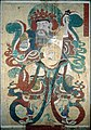 Korea-Joseon-Dhratarastra-Guardian King of the East.jpg