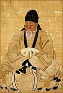 Korea-Portrait of Kwon Sangha-Joseon.jpg