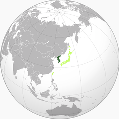 Korea in japanese empire.png