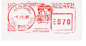Korea stamp type C1point1.jpg