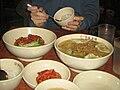 Korean.noodles-Kalguksu-Jjolmeyon.jpg