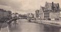 Korenlei-1913.png