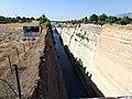 Korinth Canal 2019.jpg