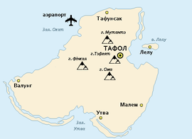 Kosrae-map be.png