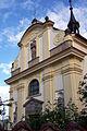 Kostel Panny Marie Bolestné 12.JPG