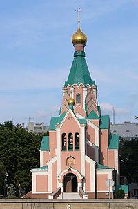 Kostel Sv. Gorazda.jpg