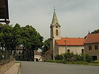 Kostel sv. Jakuba Většího v Souticích.jpg