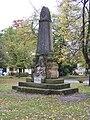 Kostelec nad Černými lesy, válečný pomník.jpg