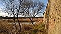 Kostrzyn nad Odrą - panoramio (7).jpg