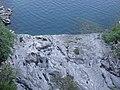 Kotor, Montenegro - panoramio - ines lukic (9).jpg