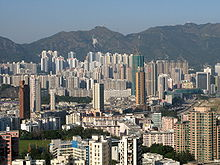Kowloon City 2008.jpg
