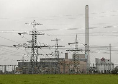 Picture of Kraftwerk Robert Frank