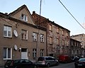 Kraków - ulica Czyżyńska (05) - DSC04797 v1.jpg