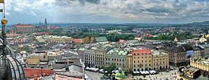 Kraków 239a