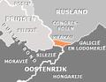 Krakau1820.png