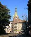 Krakow HouseUnder the Globe H09.jpg