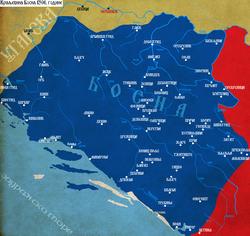 Kraljevina Bosna 1391.png