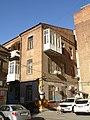 Krasnynsky house corner.jpg