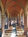 Krefeld Denkmal 079 Pfarrkirche Zu den hl. Schutzengeln (3).jpg