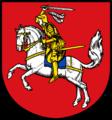 Kreiswappen des Kreises Dithmarschen.png