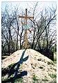 Krest v Lebedine.jpg