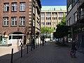 Kreuslerstraße.jpg