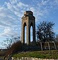 Kriegerdenkmal - panoramio (35).jpg