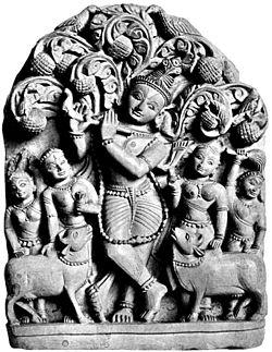 history of hinduism wikipedia