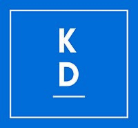 Kristdemokraterna logo.jpg