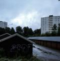 Kristiansand Ghettos.png