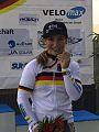 Kristina Vogel 2015 Medaille.jpg