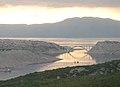 Krk bridge1.jpg