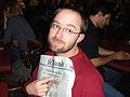 Kropotkine 113 - april 2008.jpg