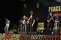 Krosswindz - Peace-Love-Music - Rocking The Region - Multiband Concert - Kolkata 2013-12-14 5174.JPG