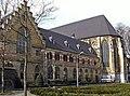 Kruisherenkerk Maastricht 1.JPG