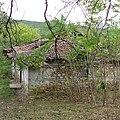 Kuća Lakića u Topoli.jpg