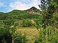 Kućica na ulazu u kanjon Belog Rzava - panoramio.jpg