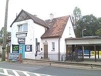 Kuźnica dworzec-1.jpg