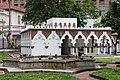 Kuala Lumpur Malaysia Masjid-Jamek-02.jpg