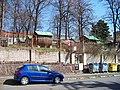 Kubišova, Autocamp Vlachovka.jpg