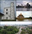 Kuching compilation.png