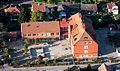 Kulladalsskolan–flygbild 06 september 2014.jpg