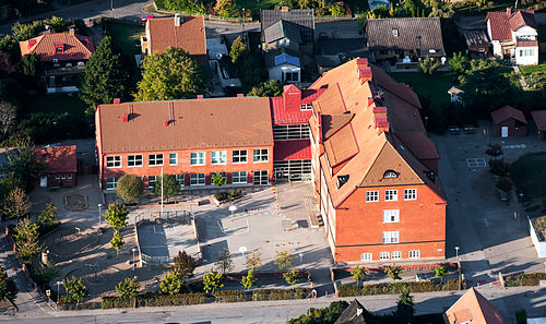 Gym Kulladal - Mjlby - Gym/Physical Fitness Center | Facebook