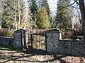 Kullamaa kirikuaia piirdemüür.IMG 9541.jpg