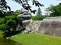 Kumamoto Castle, Kumamoto, Kumamoto (41556667804).jpg