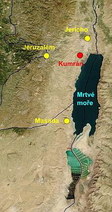 Kumrán mapa.jpg