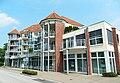 Kundenzentrum Stadtwerke Geesthacht - panoramio.jpg