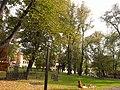 Kungsholms Kyrka-056.jpg