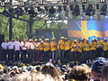 Kungsträdgården 2013 bild 02.JPG