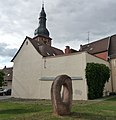 Kunscht - panoramio (1).jpg